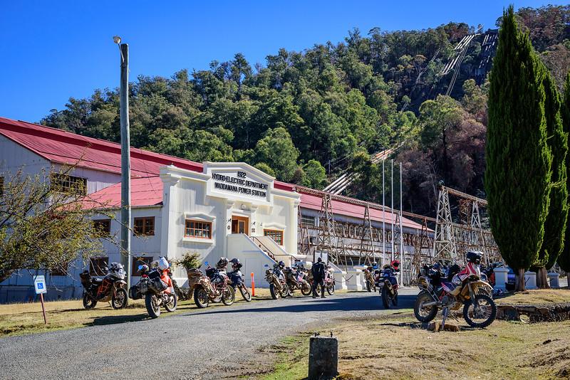 2019 KTM Australia Adventure Rallye (510).jpg