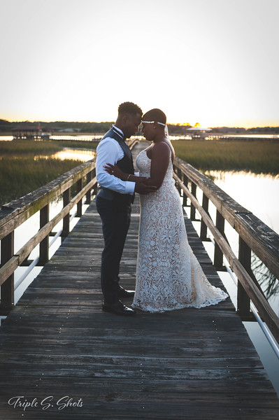 Lolis Wedding Edits-560.JPG