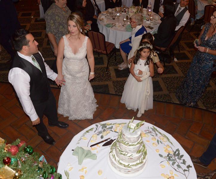 danielle_amir_wedding_party-202.jpg