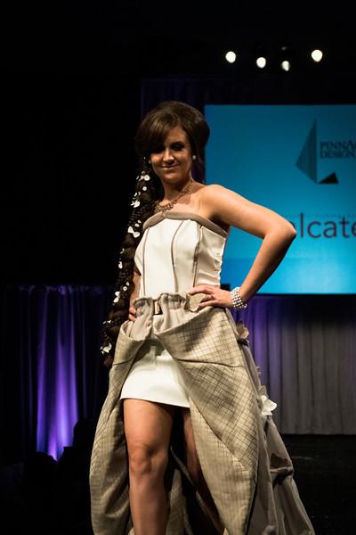 IIDA Couture 2014-260.jpg