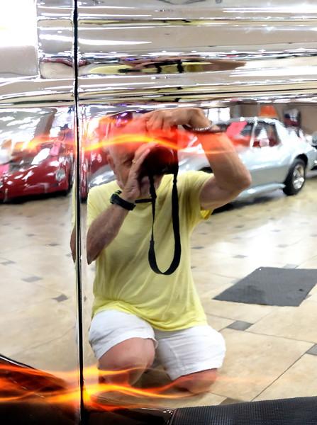 Florida 2017 Day5 Ideal Cars 10-10-2017 72.JPG