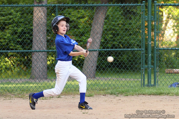 2012_Spring_Baseball