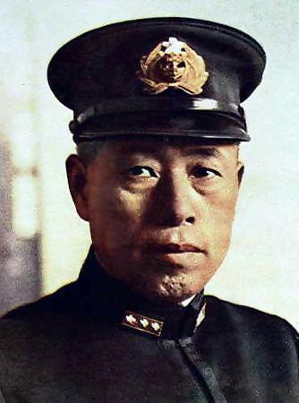 MILITARY-WWII-Yamamoto-Isoroku.jpg
