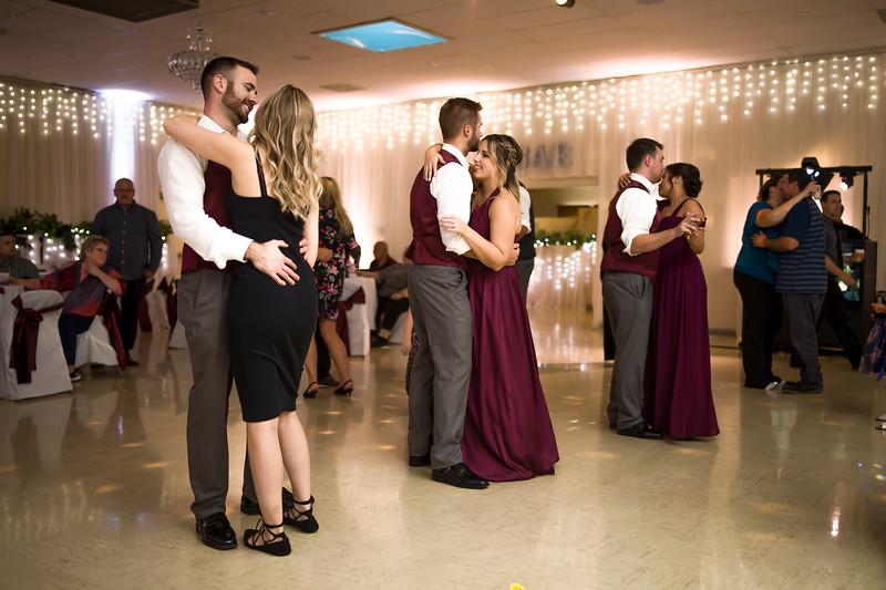 Marissa & Kyle Wedding (796).jpg
