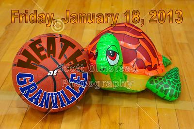 2013 Heath at Granville (01-18-13)