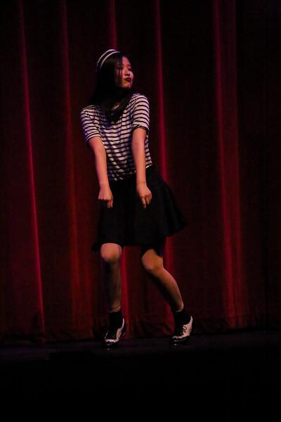 181129 Fall Dance Concert (487).jpg