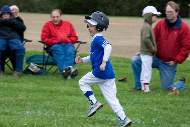 Sr. K Baseball-16