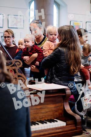 © Bach to Baby 2019_Alejandro Tamagno_Angel Islington_2019-11-14 013.jpg