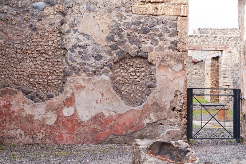 Pompeii 7028.jpg