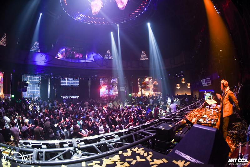 Lil Jon at Cove Manila (59).jpg