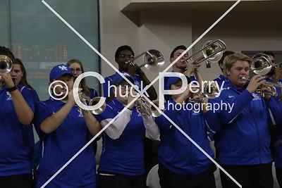 Hoops Band Oklahoma 12.1.16