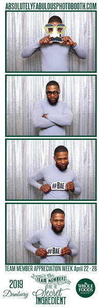 Absolutely Fabulous Photo Booth - (203) 912-5230 -190424_031922.jpg