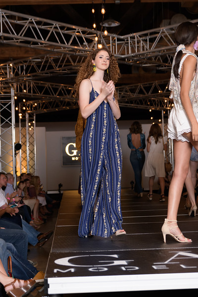 Knoxville Fashion Week Friday-216.jpg