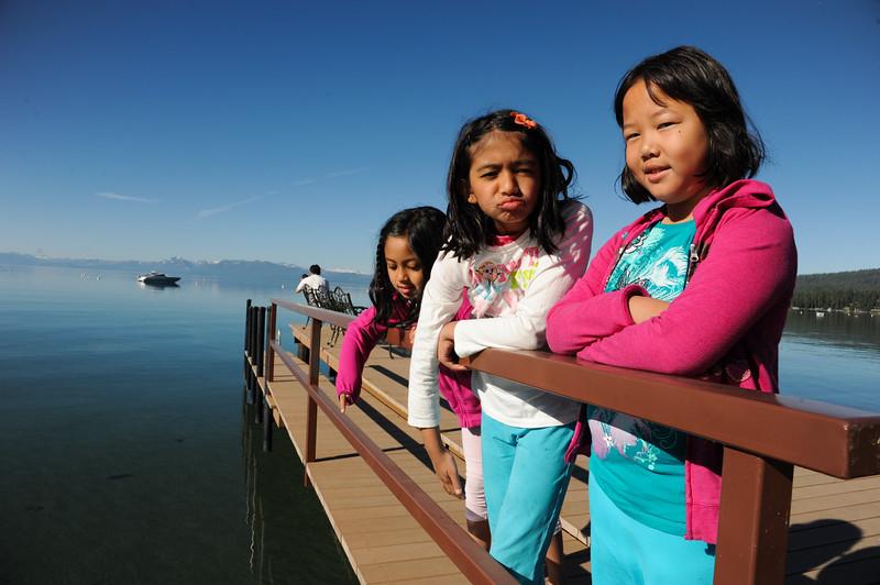 tahoe-1-43.jpg