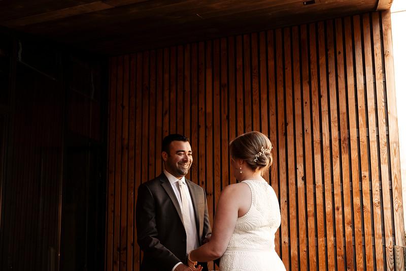 Awardweddings.fr_pre-wedding__Alyssa  and Ben_0346.jpg