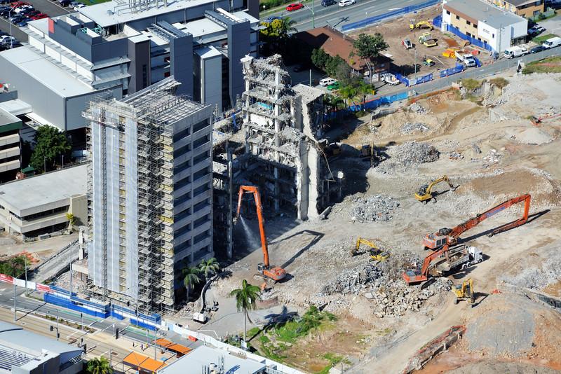 #4660_Gold Coast Hospital_5.5.2015_37.jpg