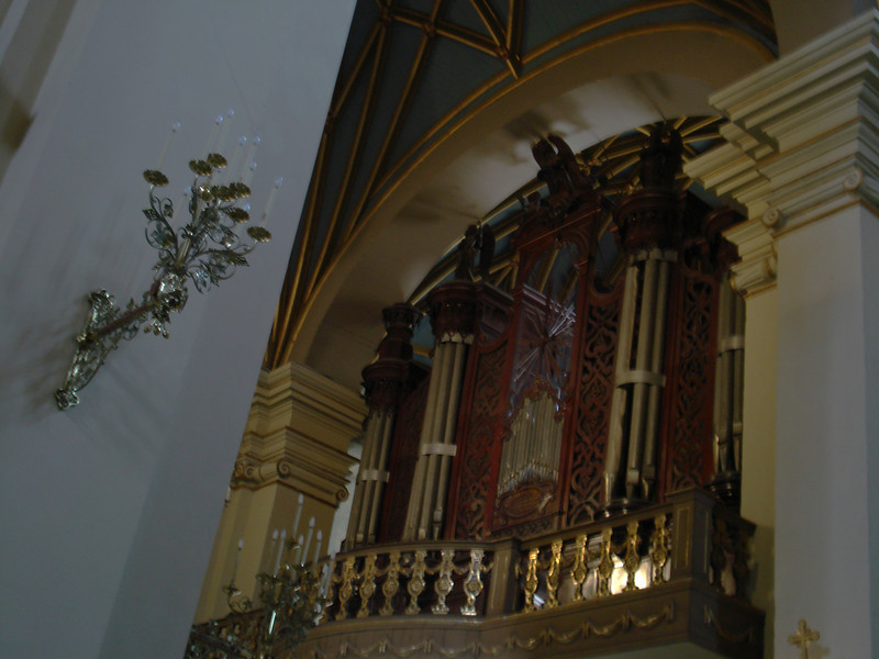 Cathedral Organ.jpg