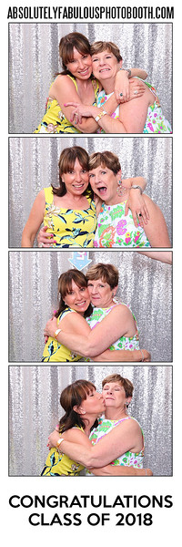 Absolutely_Fabulous_Photo_Booth - 203-912-5230 -Absolutely_Fabulous_Photo_Booth_203-912-5230 - 180629_222330.jpg