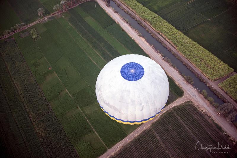 balloon_20130226_2353.jpg