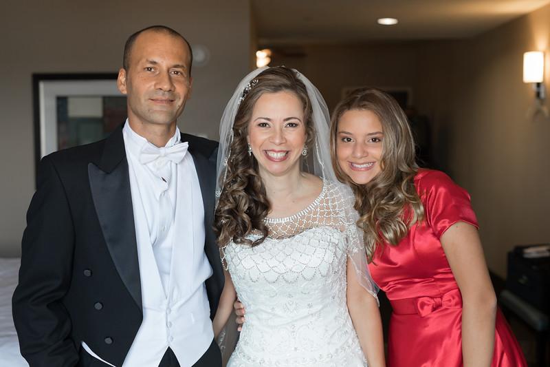 Houston Wedding Photography ~ Janislene and Floyd-1164.jpg