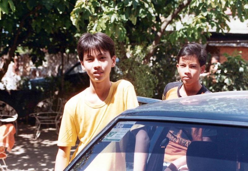 1980s_Summer_Ranudo days_0021_a.jpg