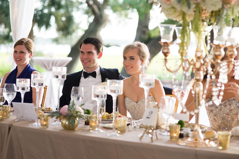 Cameron and Ghinel's Wedding439.jpg