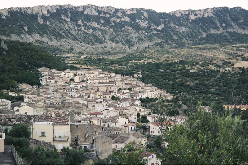 PERONE_Italy(18).jpg