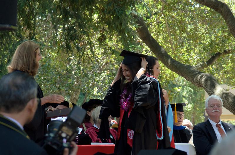 20110612-SUSE-grad-7823.jpg
