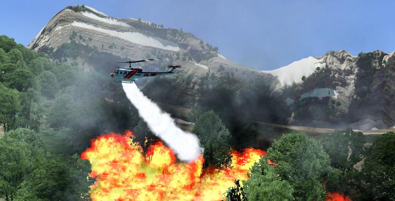 Nimbus UH-1 Civilian_high - 2021-08-20 14.54.37.png