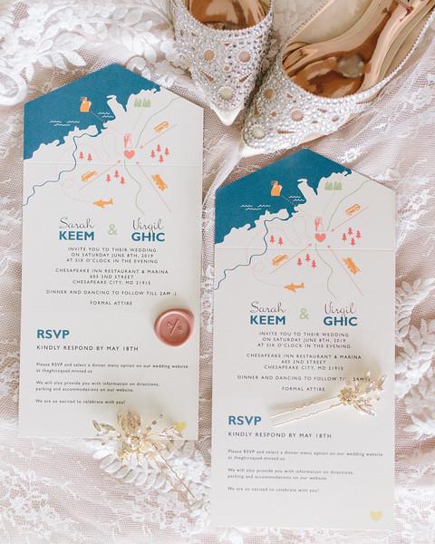 sarah and virgil wedding-4.jpg