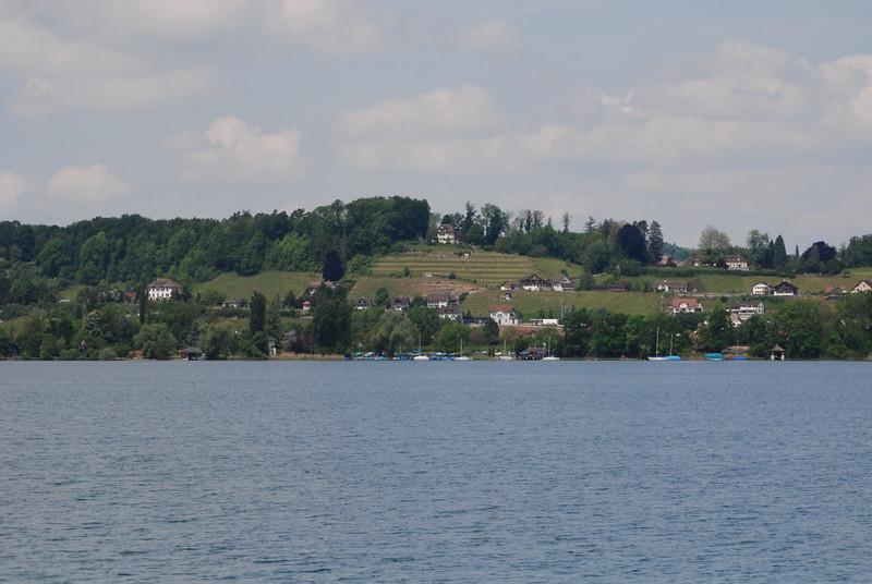 Lake Zurich_2496778723_o.jpg