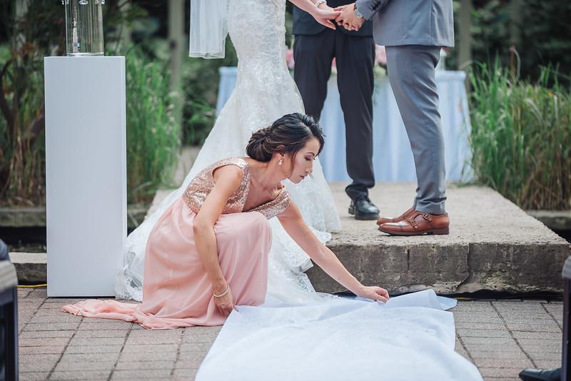 2018-09-15 Dorcas & Dennis Wedding Web-590.jpg