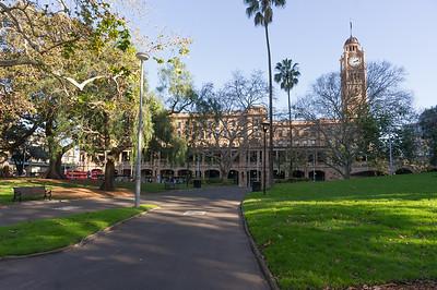 Sydney 18 June 2014