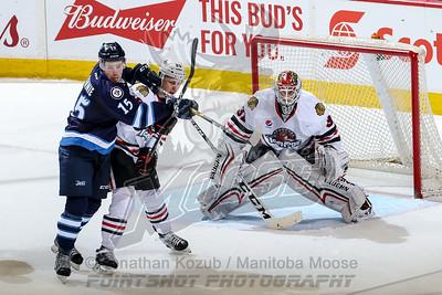 2017-02-22 Moose vs Icehogs