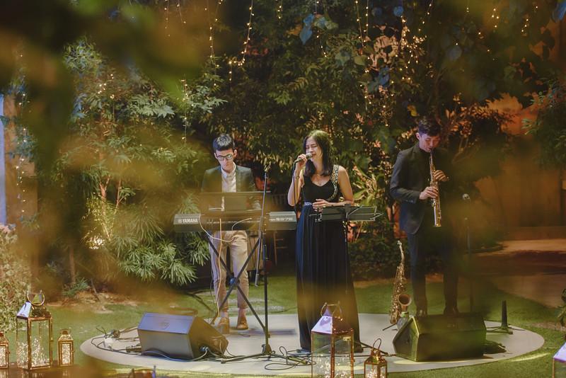 Dennis & Pooi Pooi Banquet-627.jpg