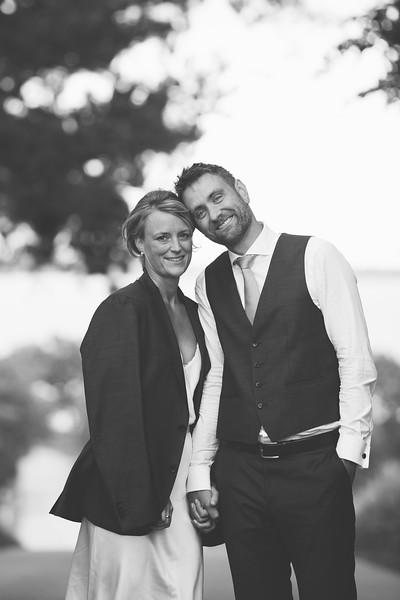 Kathrine & Anders  (164 of 256).jpg