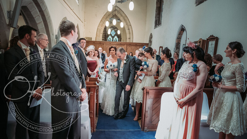 Asha & James-Wedding-By-Oliver-Kershaw-Photography-123207.jpg