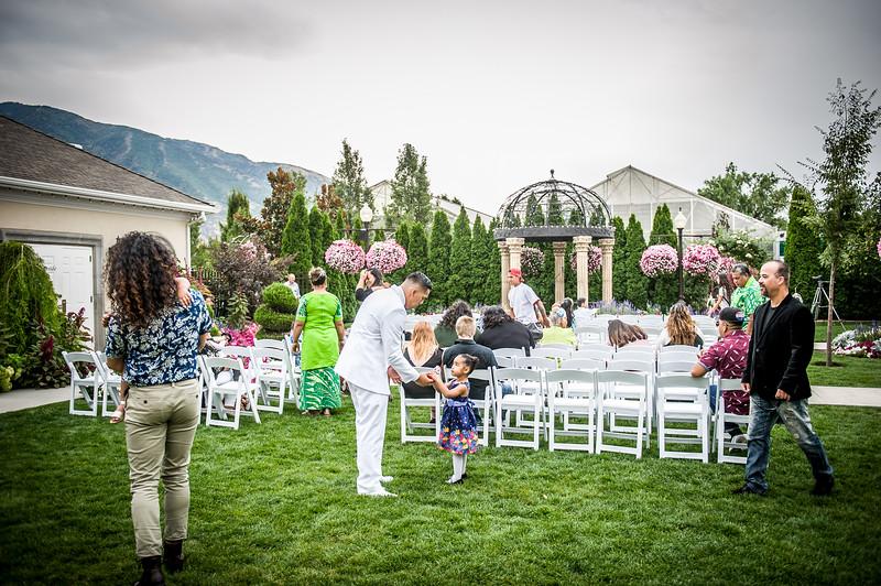 Vanessa Farmer wedding day-82.jpg