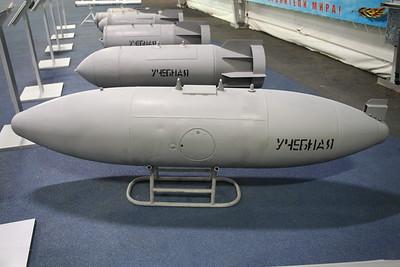 ZB-500