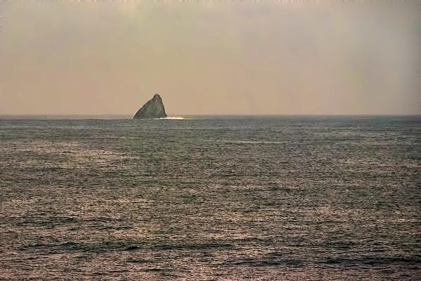 Bay of Islands Jan 2016