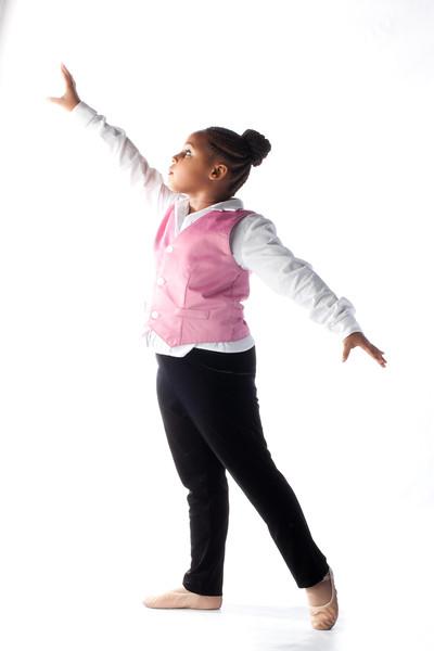 ballerina 2015-0642.jpg