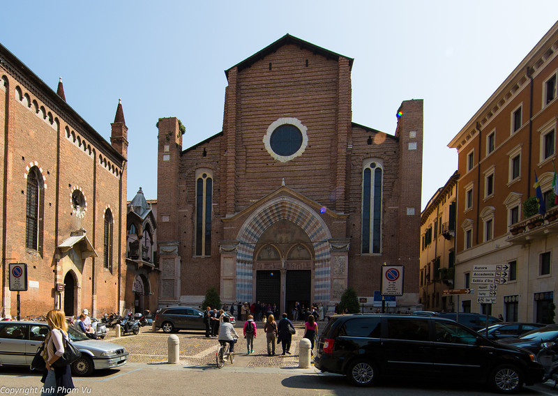 Uploaded - Nothern Italy May 2012 0256.JPG