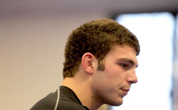 Angelo Silvestro
