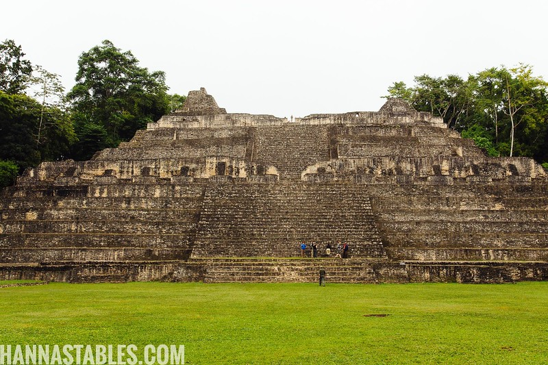 San-Ignacio-Belize-42.jpg