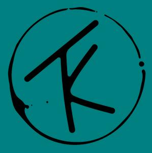TKP-Logo-FNL