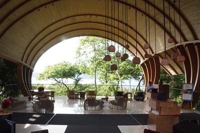 Andaz (Hyatt) Resort