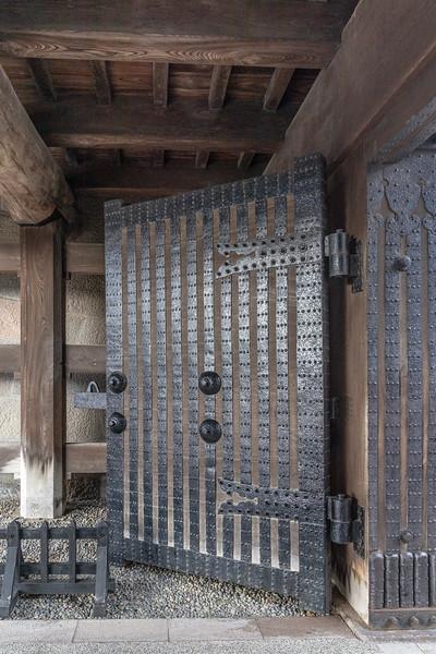 Kanazawa12082018_51.jpg