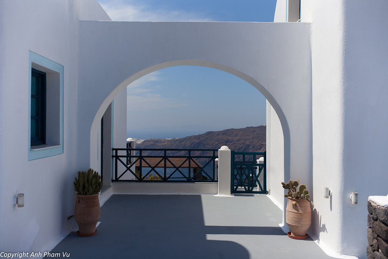 Uploaded - Santorini & Athens May 2012 0017.JPG