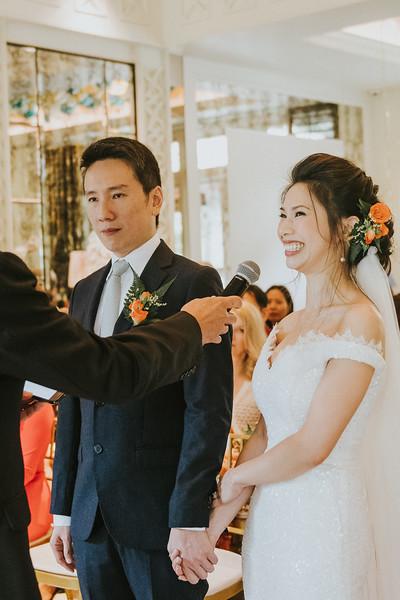 Wedding_of_WeKing&Kiara_in_Singapore (84).jpg