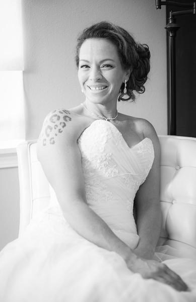 ALoraePhotography_Kristy&Bennie_Wedding_20150718_140.jpg